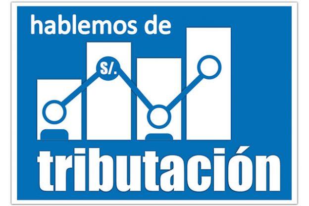 Responsabilidad solidaria de los representantes legales