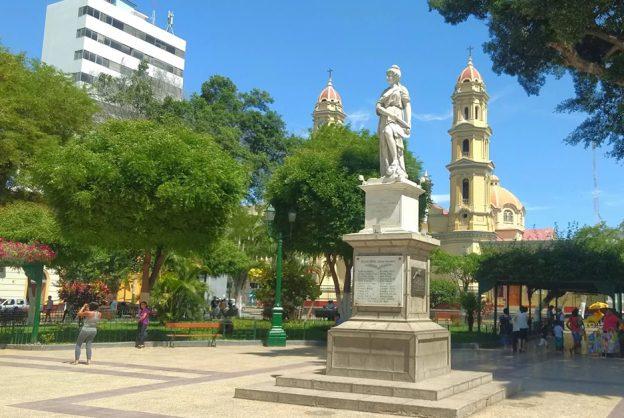 FUJIMORISMO CONFIRMA FUERTE ARRAIGO EN PIURA CON ELECCIÓN DE DOS CONGRESISTAS