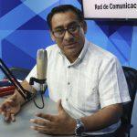 LA CONSTITUCIÓN POLÍTICA NO PERMITE CONVOCAR A UNA ASAMBLEA CONSTITUYENTE