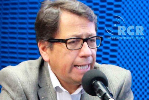 CONTIENDA ELECTORAL ENTRE KEIKO Y CASTILLO REPRESENTA UNA COMPETENCIA ENTRE DEMOCRACIA Y DICTADURA COMUNISTA