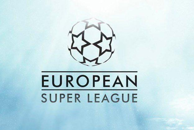 SORPRESA MUNDIAL: SE ANUNCIA LA CREACIÓN DE LA SUPERLIGA EUROPEA