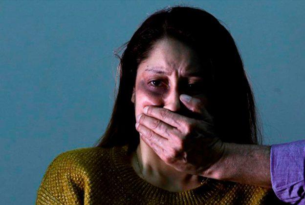 MINSA: MÁS DE 70 % DE MUJERES VÍCTIMAS DE VIOLENCIA NO BUSCA AYUDA