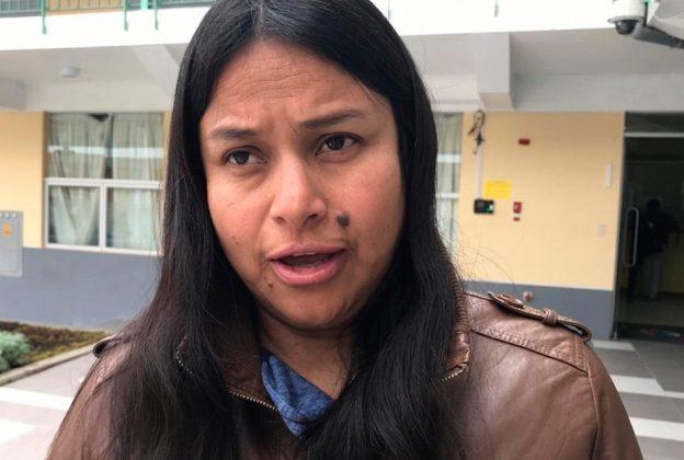 HOSPITAL SIMÓN BOLÍVAR Y EL HOSPITAL REGIONAL DOCENTE DE CAJAMARCA NECESITAN MÁS PLANTAS DE OXIGENO