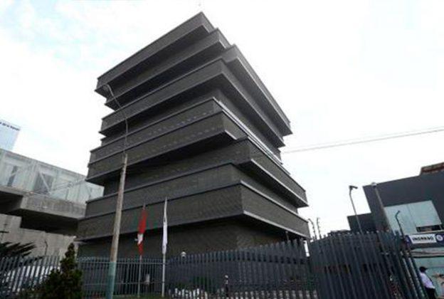 APRUEBAN DICTAMEN QUE PROPONE LEY DE ORGANIZACIÓN Y FUNCIONES DEL MINISTERIO DE EDUCACIÓN