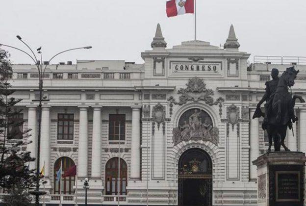 COMISIÓN ESPECIAL HAMBRE CERO PEDIRÁ RECONSIDERACIÓN SOBRE VOTACIÓN DEL PL 6895