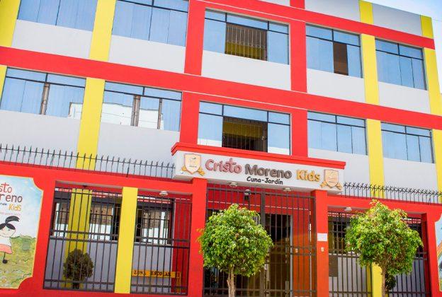 LEY DEL CONGRESO QUE ORDENA REDUCCIÓN DE PENSIONES EN COLEGIOS PROVOCARÍA EL CIERRE DE 1,000 CENTROS EDUCATIVOS PRIVADOS EN ICA