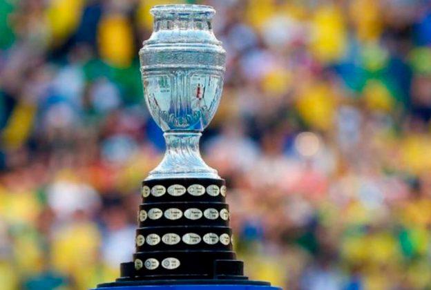 COPA AMÉRICA: CONMEBOL Y LAS POSIBLES NUEVAS SEDES TRAS COMPLICACIONES EN ARGENTINA Y COLOMBIA