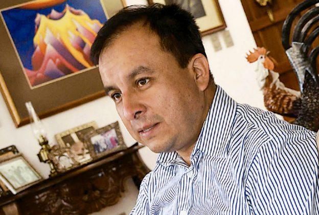 LA PRODUCCIÓN DE PETRÓLEO Y GAS DE BOLIVIA ESTÁ EN CAÍDA LIBRE DEBIDO A NACIONALIZACIÓN REALIZADA EL 2006 POR EVO MORALES