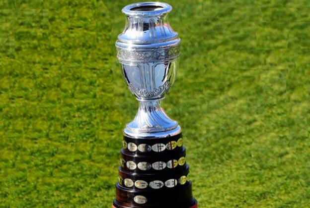 COLOMBIA TIENE LUZ VERDE POR PARTE DE CONMEBOL PARA SER SEDE DE LA COPA AMÉRICA 2021