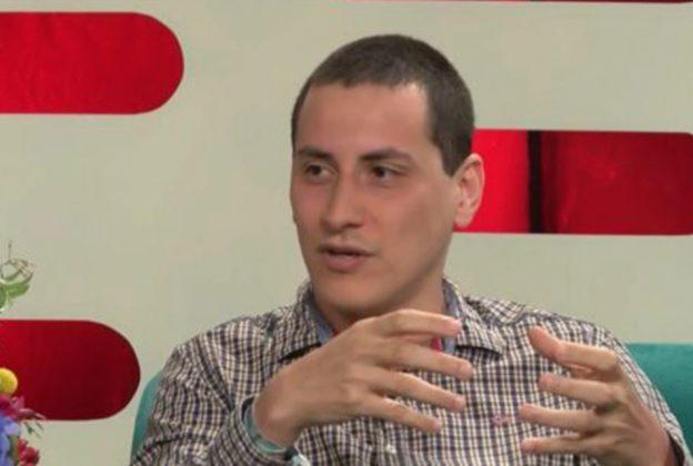KEIKO PUEDE GANAR LAS ELECCIONES SI CASTILLO SIGUE COMETIENDO ERRORES