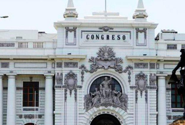 PLENO DECLARA DE NECESIDAD PÚBLICA CONSTRUCCIÓN DE INTERCAMBIO VIAL EN LIMA NORTE