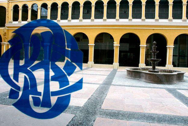 BCR: RECAUDACIÓN POR IGV EN MAYO SUPERÓ EN 14.4% NIVEL PRE PANDEMIA