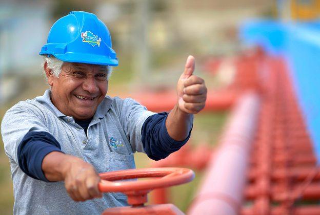 MINISTERIO DE VIVIENDA CAPACITÓ A AUTORIDADES Y FUNCIONARIOS DE AMAZONAS, ÁNCASH, JUNÍN Y PASCO EN GESTIÓN AMBIENTAL