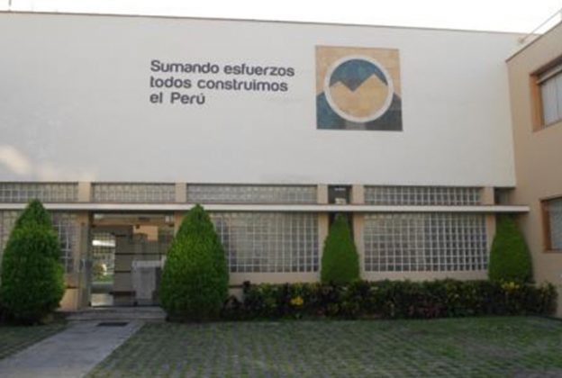 SNMPE: EMPRESAS DEL SECTOR HIDROCARBUROS PAGARON US$ 358 MILLONES POR REGALÍAS AL ESTADO ENTRE ENERO – MAYO 2021