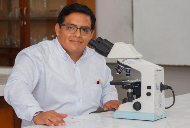 CONCURSO PERUMIN INSPIRA FUE UN VALIOSO APOYO FINANCIERO PARA DESARROLLAR LA COSECHA Y EXPORTACIÓN DE HONGOS SILVESTRES