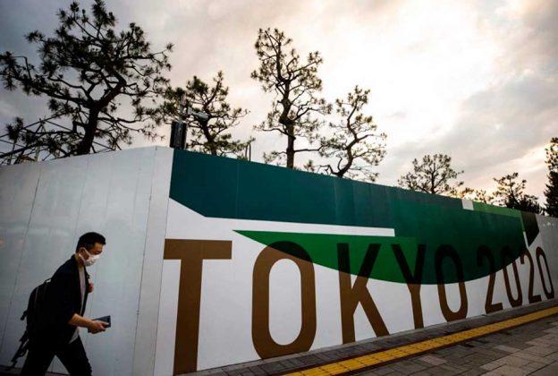 JUEGOS DE TOKIO PROHÍBEN CONSUMO DE ALCOHOL Y VÍTORES A ESPECTADORES