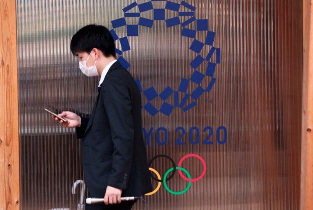 JUEGOS DE TOKIO: SE ADMITIRÁ A LOS AFICIONADOS EN ESTADIO DE LOS JUEGOS OLÍMPICOS