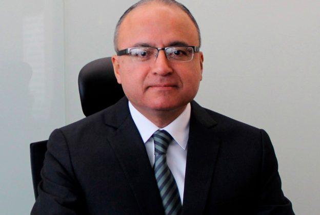 RUMBO A PERUMIN: SECTOR MINERO PUEDE INVOLUCRARSE EN EL MEJORAMIENTO DE LA GESTIÓN PÚBLICA