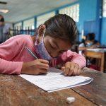 SOBRE LA APROBACIÓN DEL PLAN NACIONAL DE EMERGENCIA DEL SISTEMA EDUCATIVO PERUANO