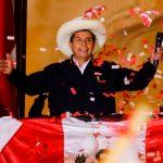 PRESIDENTE CASTILLO HA PERDIDO CREDIBILIDAD ANTE LOS INVERSIONISTAS EXTRANJEROS
