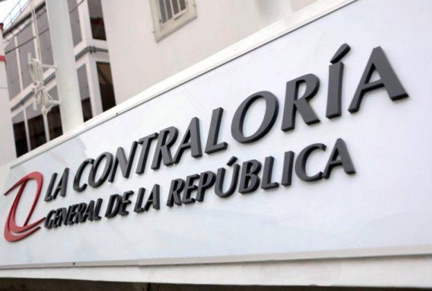 """MALOS FUNCIONARIOS DE MUNICIPIOS Y GOBIERNOS REGIONALES REALIZARON """"PAGOS FANTASMAS"""" POR 36 MILLONES DE SOLES"""