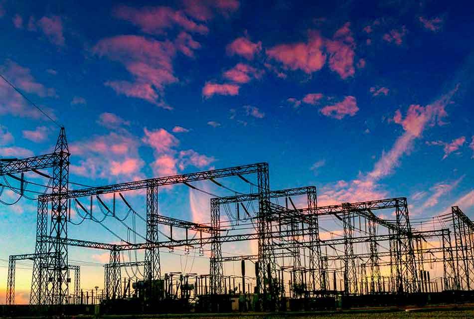 OSINERGMIN: EN PERÚ, LA VENTA ESTÁ ATADA, SE VENDE ENERGÍA Y POTENCIA EN UN MISMO PAQUETE, PERO DEBEMOS SEPARARLOS