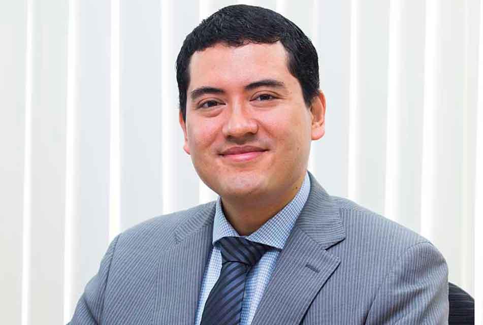 CUSCO RECIBIÓ 1,040 MILLONES DE SOLES EN TRANSFERENCIAS DE CANON EL AÑO 2020 POR GAS DE CAMISEA