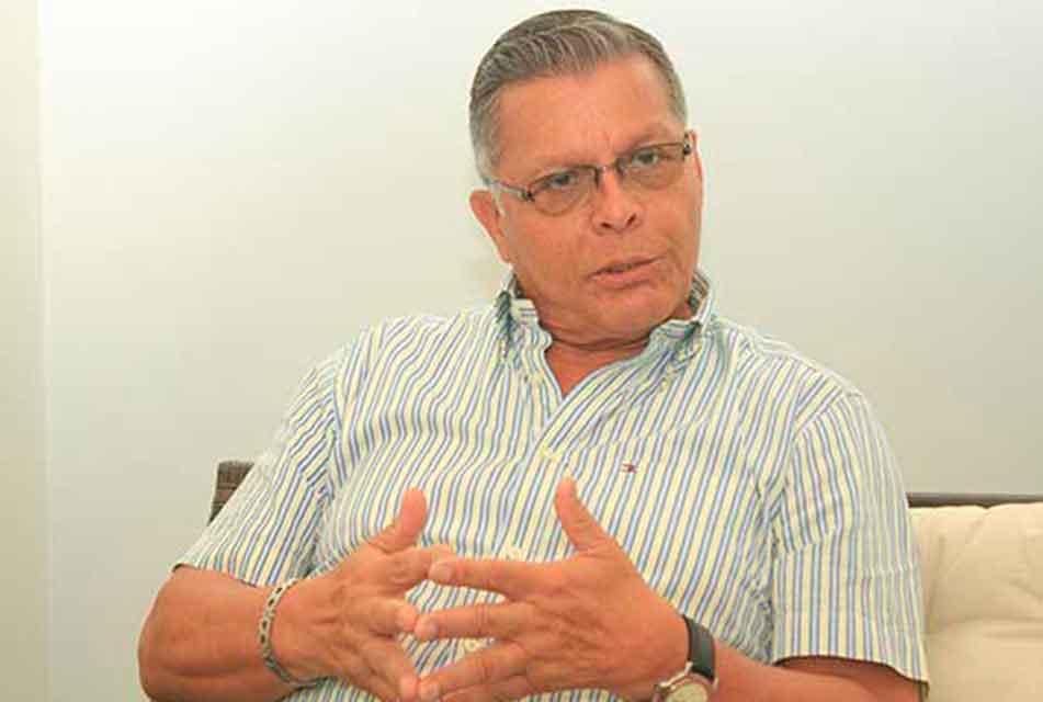 GOBERNADORES Y ALCALDES NO CUMPLEN CON LEY DEL SISTEMA NACIONAL DE SEGURIDAD CIUDADANA