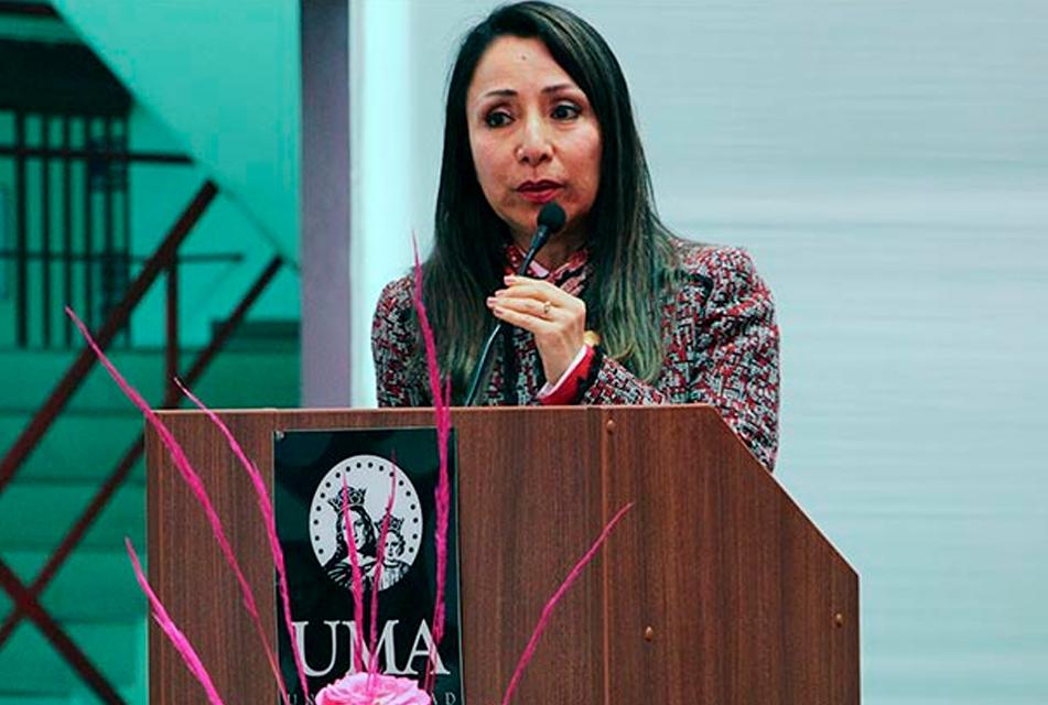 LANZAN PROGRAMA DE RESPONSABILIDAD SOCIAL  UNIVERSITARIA EN SAN JUAN DE LURIGANCHO